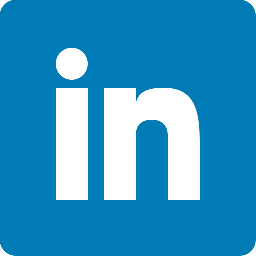 David Knight Linkedin